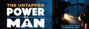 Untapped-Power-Banner